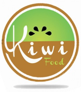 kiwi food restaurant tournai