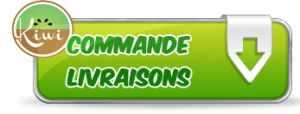 livraison-sandwich-retaurant-tournai
