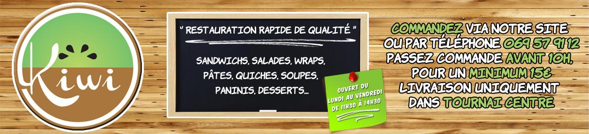 sandwiherie-restaurant-tournai-kiwi
